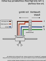 gooseneck wiring diagram adt keypad wiring diagram custom wiring keypad wiring diagram gooseneck wiring diagram adt keypad wiring diagram custom wiring diagram \u2022