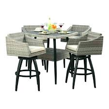 counter height patio set pub height patio furniture bar height patio furniture full size of outdoor bar height patio sets counter height patio furniture
