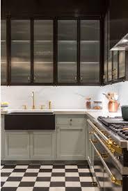 Ashe Leandro | Lacanche Range | la cuisine | Pinterest | Kitchen ...