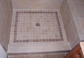 bathroom shower tile designs photos. shower tile install bathroom designs photos