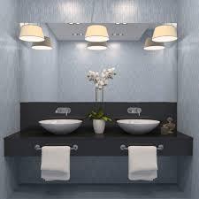 Bathroom Sink : Top Bowl Bathroom Sinks Vanities Artistic Color ...