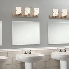 arts crafts bathroom vanity: modern bathroom vanity light bathroom tub and shower ideas floating wall mounted shelves