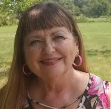 Vivian Smith, Independent consultant with Pampered Chef - Home | Facebook