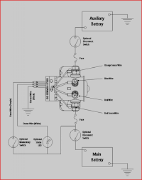 bryant thermostat wiring diagram ecourbano server info bryant thermostat wiring diagram
