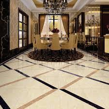 ... Best Modern House Floor Tiles China Modern House Design Ceramic Floor  Tile Dubai Supplier ...