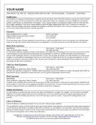 resume templates 11 cna duties resume sample cna resume sample resume for housekeeping sample resume housekeeping housekeeper hospital housekeeping manager resume samples hospital housekeeping resume no