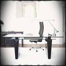 manager office deskmodern office table designmodern office. Full Size Of Office Temahome Multi Desk Modern Home Furniture Systems Designer Luxury Desks Sydneyputer High Manager Deskmodern Table Designmodern N