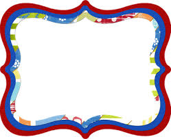 Preschool Page Borders Free Preschool Page Borders Clipart Best Clipart Best Clipart Free