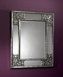Small Picture Contemporary Wall Mirrors Decorative Large Create Contemporary