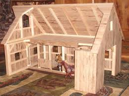 house horse barn plans and wooden toy barn 6 s i love
