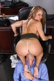 Showing Porn Images for Niki delano hd porn www.handy porn