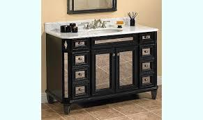 impressive on 34 inch vanity bathroom vanities midtown bathroom vanity fuda tile