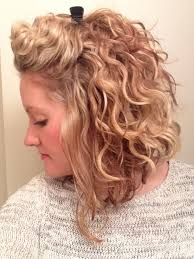 My Morning Hair Routine Is So Much Easier And Faster Loving This