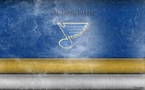 st louis blues hockey nhl louis blues 57 wallpaper 1920x1200 336376 wallpaperup