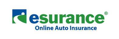 Esurance Quote Magnificent Allsure Free Online Insurance Quotes Esurance Health Insurance
