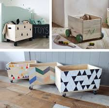 play room furniture. best 25 kids playroom furniture ideas on pinterest bedroom storage and bench ikea play room