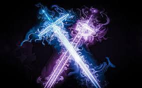 HD wallpaper: Sword Art Online | Wallpaper Flare