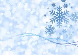light blue christmas background. Beautiful Background Light Blue Snow Christmas Wallpaper And Light Blue Christmas Background