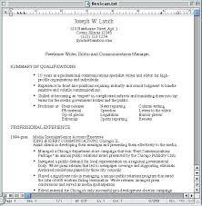 Resume Scanner Stunning 326 Resume Keyword Scanner Epic Resume Keyword Scanner With Additional