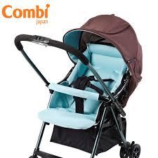 combi strollers cozy well comfort – manbore kids