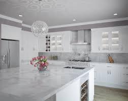 Dove White Kitchen Cabinets Fx Cabinets Warehouse Image Gallery Proview Design Porter