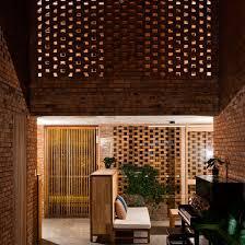 10 of the most popular brick interiors