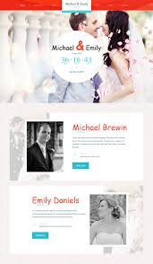 Wedding Wordpress Theme Best Wedding Wordpress Themes Best Wordpress Themes