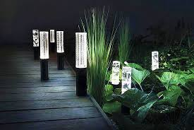 garden led lights. Creative Of Led Lights For Outdoors Solar Garden The Spotlights D