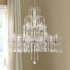 full size of remarkable large antique chandeliers fortal living room contemporary extra lighting crystal for