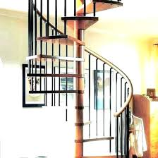 wooden railing designs for stairs. Perfect Designs Stairs Rail Design Wood For Rs Indoor R Railing Designs Wooden  Ideas Rcase Railings On Wooden Railing Designs For Stairs A