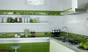 kitchen wall tiles ideas patterns design awesome modern glass tile backsplash pictures
