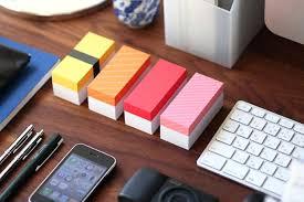 unique office desk accessories. Cool Office Desk Stuff Neodaq In Accessories Plan Unique S