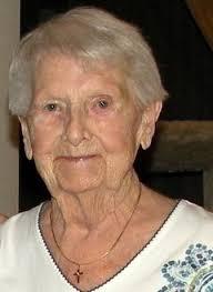 Obituary for Eleanor Ricciardi