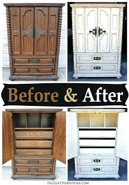 white distressed bedroom furniture chunky clothing in distressed off white before after distressed white pine bedroom furniture