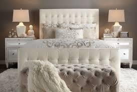 ... Luxury Bedroom Ideas For Women U2014 Stylid Homes : Bedroom Ideas For .