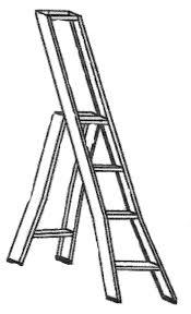 Строительные подъемники и краны реферат ru они используются при строительных строительные подъемники и краны реферат и ремонтных процессах монтаже фасадов кирпичной кладке отделке новый дом 81м2 7
