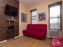 short rent apartment new york. interior layout, apartment-flat in new york city - advert 75681 short rent apartment m