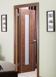 office doors interior. Brilliant Interior Office Door With 21 Best Doors And Trim Images On Pinterest O