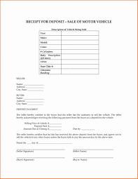 Simple Car Sales Invoice Template Free Uk Pdf Example Sample Sale