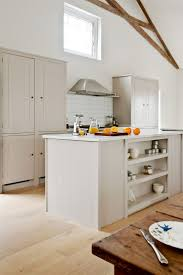 Unfitted Kitchen Furniture Awesome Unfitted Kitchen Design Pertaining To Wish Interior Joss