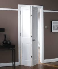 0000003847916 001i v001 zp 670 800 door internal doors doors and bi folding doors