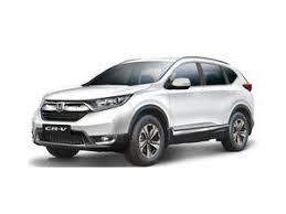 Honda 2019 New Car Models Prices Pictures In Pakistan