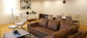 Interior Design Furniture Rental Tokyo Lease Corporation Furniture Rental And Sale