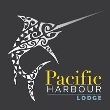 pacific harbour lodge