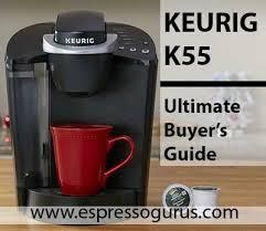 keurig k55 coffee maker. Keurig K55 Coffee Maker Review 0