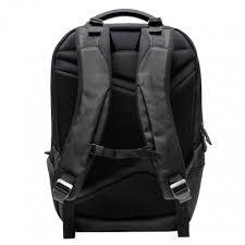 Купить <b>Рюкзак Xiaomi Geek Backpack</b> 460х330х110 в интернет ...