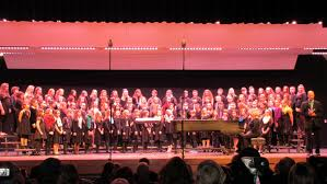 All-County Concert showcases students' talents - News - Uticaod - Utica, NY