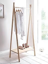Kmart Coat Rack Simple Kmart Closet Organizer Modern Best Folding Clothes Rack Ideas On