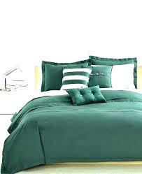 emerald green duvet cover queen velvet comforter bedspread covers bedding solid gre emerald green duvet cover