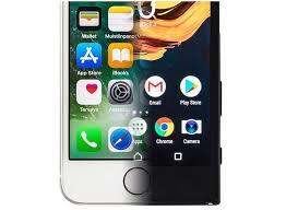 Iphone 6 yhdistäminen telkkariin Demi Apple digitaalinen AV-sovitin - Tietokonetarvikkeet - Gigantti Hopeinen Omena iPhonen liittäminen televisioon